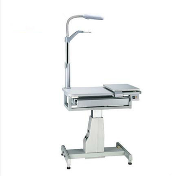 China Sale Ophthalmic Refraction Chair Unit  OUYA-100