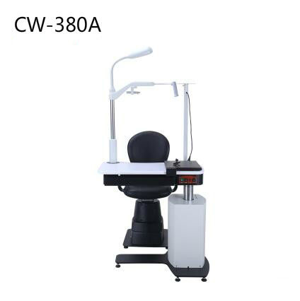 High Quality Hot Selling Professional Ophthalmology Ophthalmic Unit CW-380A