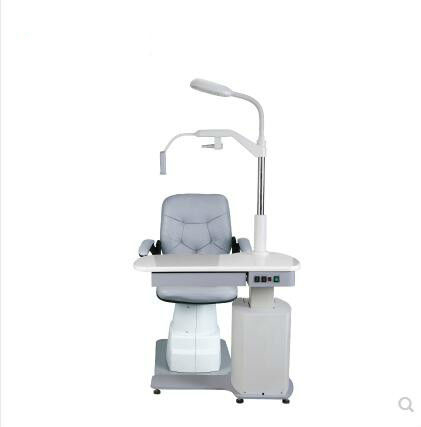 CW-380B Ophthalmic Equipment High Quality Ophthalmic Unit