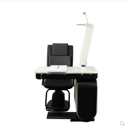 Optical Eyes Treatment Unit Ophthalmic Unit Table OUYA-700