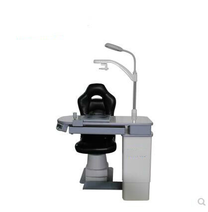 30% Discount Best Quality China Ophthalmic Refraction Unit OUYA-188