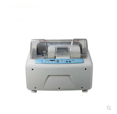 Chinese Optical Equipments Supplier OUYA-810 Auto Lens Edger