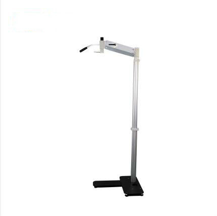 Floor Stand for Phoropter and Projector Price  Ophthalmic Instrument