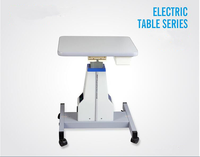 Best Quality Electric Table Ophthalmic Instrument Table