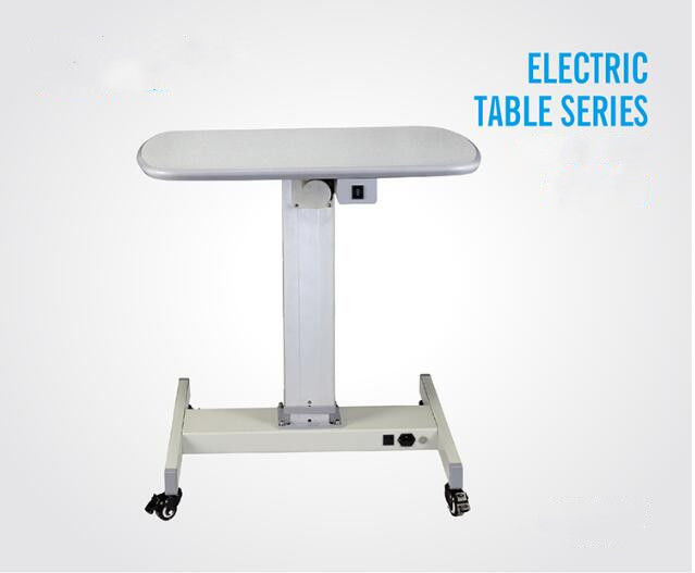Ophthalmic Clinics Electric Table Electric Operating Table