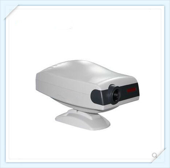 Eye Exam Ophthalmic Instrument Manufacture  Computerized Vision Testing LCD Auto Chart Projector