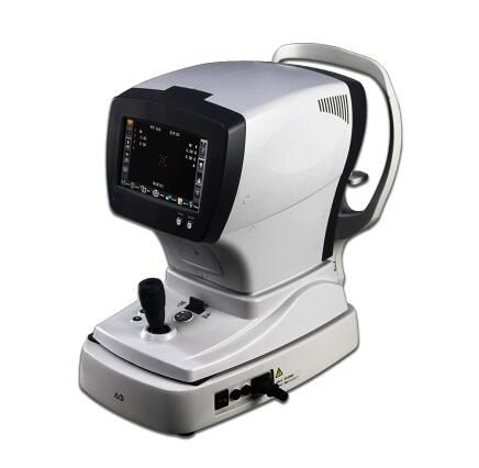 Large Screen FA-6500 Auto Ophthalmic Refractometer Price