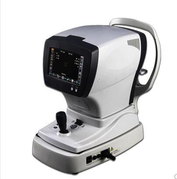 FDA CE ISO Approved Optical Refractometer Auto Refractometer FA-6500KR