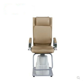 China Low Price Cheap Optometry Motorized Ophthalmology Chair