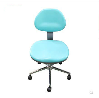 Top Quality Optometry Chair Instrument  Ophthalmic Electric Chair Price
