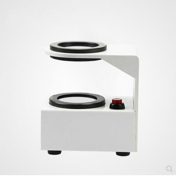China Low Price Cheap China Lcd Visual Lens Stress Tester